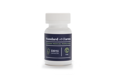 https://www.standard-farms.com/wp-content/uploads/2020/12/capsules.png